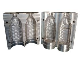 plastic-bottle-injection-mould-500x500