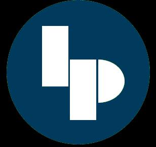 IPPlast_Logo2